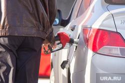 Заправка Лукоил. Нижневартовск, бензин, заправка, топливо, бензобак, нефть, лукойл