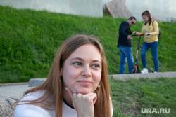 Интервью с Анной Ануфриевой, учасиницей конкурса Playboy. Тюмень, ануфриева анна