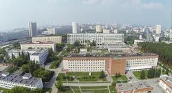 Открытая лицензия 09.06.2015. ГКБ 40. Екатеринбург  , гкб40