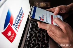 Онлайн-голосование по внесению поправок в Конституцию РФ. Екатеринбург, поправки в конституцию, общероссийское голосование, голосование за конституцию, онлайн-голосование
