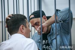 Заседание Басманного суда о вынесении решения о мере пресечения по уголовному делу Кириллу Серебренникову. Москва, серебренников кирилл