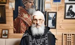 Отец Сергий Романов призвал русский народ собраться на поместный собор