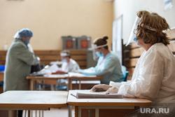 Голосование по внесению поправок в Конституцию РФ. Екатеринбург, голосование, поправки в конституцию, общероссийское голосование, голосование по поправкам в конституцию