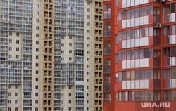 Клипарт. Магнитогорск, многоэтажка, ипотека, челябинск, стройка