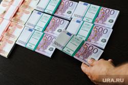 Клипарт по теме Деньги. Взятка. Коррупция. Купюры. Банкноты. Челябинск, евро, деньги, рубли, купюры, валюта, взятка, коррупция, банкноты, подкуп