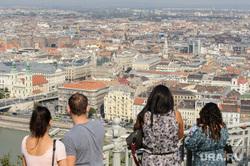 Виды Будапешта. Венгрия, продукты, туризм, смотровая площадка, заграница, будапешт, еда, туристы, венгрия