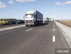 Клипарт. Екатеринбург, шоссе, трасса, большегруз, перевозки, транспортировка, логистика