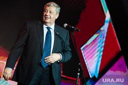 Народная премия E1.RU. Екатеринбург, чернецкий аркадий
