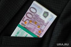 Клипарт по теме Деньги. Челябинск, деньги, евро, валюта, карман