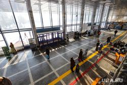 Споттинг. Курган, аэропорт, зал ожидания, ожидание, аэропорт курган, пассажиры, аэроквокзал