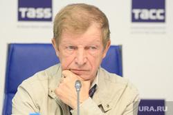 Пресс-конференция по гибели группы Дятлова. Екатеринбург, кунцевич юрий