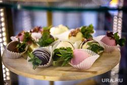 Кофейня Evia. Екатеринбург, конфеты, десерт, сладости