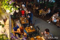 Прогулка по барам Шалом Шанхай, Новый русский, Out Bar., летнее кафе, шалом шанхай