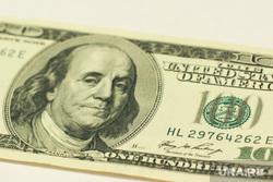 Клипарт. Екатеринбург, доллары, купюра, деньги, валюта, финансы, банкнота