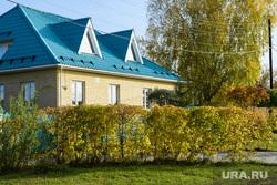 Виды Верхней Сысерти. Свердловская область, дача, загородный дом, частный дом
