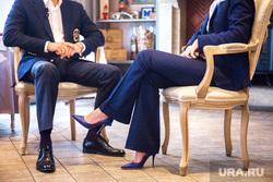 Бекстейдж интервью Моментов с Антоном Гиренко-Коцуба в Касторке. Екатеринбург, ноги, обувь, каблуки, флирт