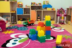Торжественное открытие четвертого здания детского сада № 43 в микрорайоне Академический. Екатеринбург, игрушки, детский сад, детские игрушки, дошкольное учреждение, детские игры, детский садик