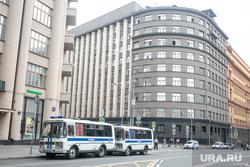 Одиночные пикеты у здания ФСБ России. Москва, автозак, лубянка, лубянская площадь, фсб на лубянке