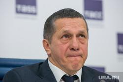 Пресс-конференция в ТАСС Юрия Трутнева. Москва, трутнев юрий