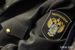 Совещание в полпредстве с главами регионов УрФО по экологии. Екатеринбург, ространснадзор, шеврон