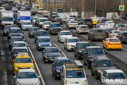 Пробки в городе. Москва, машины, пробка, такси, трафик, автомобили, автотранспорт