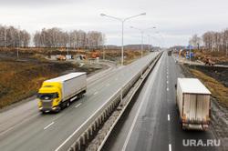 Федеральная трасса М-5 Урал. Челябинская область, автомагистраль, м5, перевозки, автодорога, трасса м5, дорога