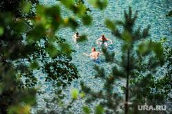 Экология Миасса и окрестностей. Челябинск, лето, жара, тургояк, отдых, озеро тургояк, купаются