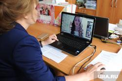 Последний звонок онлайн в гимназии 63. Челябинск, последний звонок, выпускники , гимназия63, директор школы