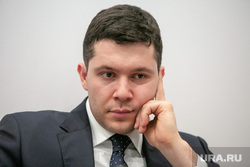 Премия ЭИСИ 2019. Москва, алиханов антон