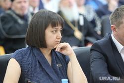 Выборы мэра Тобольска. Тобольск, юхневич регина