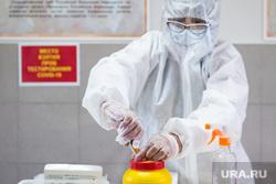 Призывники в Областном Сборном Пункте «Егоршино». Свердловская область, Артемовский, защитный костюм, covid19, тест на covid19, тест на коронавирус, коронавирус
