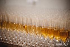 Ежегодный благотворительный аукцион «Екатерининская ассамблея». Екатеринбург, шампанское, игристое, бокалы, екатерининская ассамблея