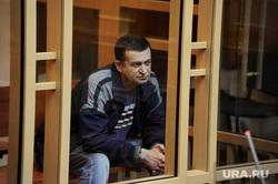 Приговор областного суда депутату поселка Локомотивный Азату Зарипову. Челябинск, зарипов азат
