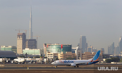 Флайдубай, полет бизнес-классом на самолете Боинг-737-800 в Дубай, ОАЭ. 4-7 мая 2014, флайдубай, оаэ