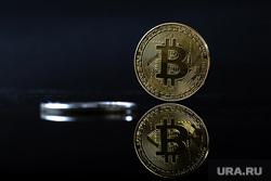 Клипарт по теме Биткоин. Сургут, биткоин, эфириум, криптовалюта, монета