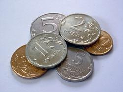 Открытая лицензия 10.06.2015. Деньги., монеты, рубли, деньги