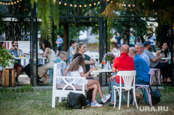 Виды Екатеринбурга, екатеринбург , ресторан, бюро находок, виды города