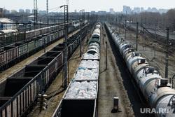 Пятнадцатый день вынужденных выходных из-за ситуации с CoVID-19. Екатеринбург, грузоперевозки, железнодорожный транспорт, железнодорожные перевозки, железная дорога, электродепо