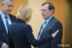 Отчет Евгения Куйвашева перед заксобранием за 2014 год. Екатеринбург, креков павел