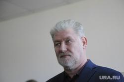 Игорь Шишкин в зале суда. Тюмень, шишкин игорь