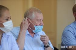 Продление меры пресечения Тефтелеву. Челябинск, тефтелев евгений