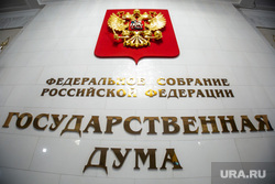 Государственная Дума. Москва, госдума, государственная дума