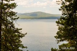 Экология Миасса и окрестностей. Челябинск, лето, тургояк, уральские горы, вода, озеро тургояк
