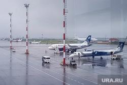 Перелет Хабаровск-Москва, Шереметьево. Москва, аэропорт, путешествия, авиация, отдых, самолет, авиакомпания аврора
