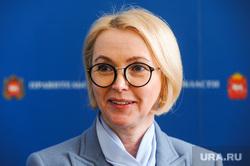 Ирина Гехт. Челябинск, портрет, гехт ирина