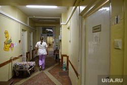 ГБУЗ СО Городская больница №1. Нижний Тагил, коридор больницы, больница, цгб1 нижнего тагила, городская больница1 нижнего тагила, хирургическое отделение цгб1 нижнего тагила