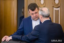 Заседание Думы города 6 созыва. Нижневартовск, давыдов дмитрий