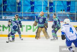 Хоккей. Югра-Нефтехимик. Ханты-Мансийск, хк югра
