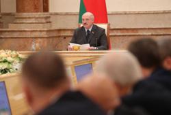 Лукашенко, лукашенко александр