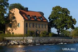 Виды Стокгольма. Швеция, европейский город, европа, стокгольм, европейская архитектура